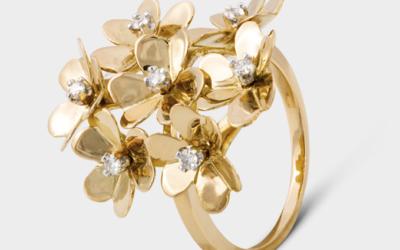 Tra i rivenditori di gioielli Quaglia di Saronno, Gioielleria Rampoldi si distingue per i suoi esclusivi servizi